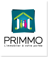 https://en.primmo-salon.fr